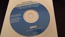 Dell Media Direct 3.3 Inspiron 1520  Drivers