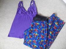 La Senza Cami, Strappy Lingerie & Nightwear for Women