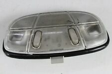 2002-2010 Ford Explorer Dome Lamp Assembly 5L24-13776-AA OEM
