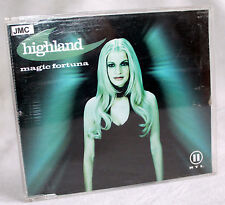 Dance & Electronic Trance Musik-CD-Singles 's