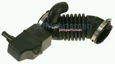 Mass Air Flow Meter Boot fits 2007-2012 Nissan Sentra 2.0L 16576-ET00A
