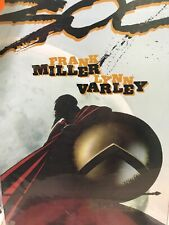 300 # 2 by FRANK MILLER NM