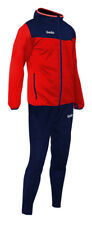 Gedo Full pants/top track suit with hood