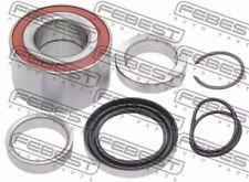 Radlagersatz Febest DAC40804445-KIT