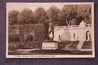 Carte postale ancienne ALLEMAGNE - POTSDAM