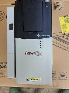 Inverter  trifase PowerFlex 7.5kw 700s