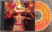 MAGGIE'S DREAM / OM. - CD (printed in US 1990)