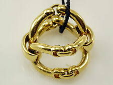 Dolce  Gabbana  Ring   Gr. 55  D&G
