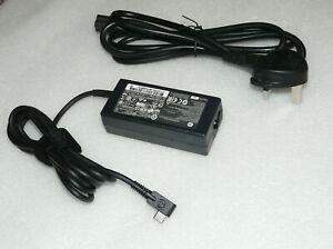 NEW GENUINE HP ELITE X2 1012 G1 Tablet PC HQ-TRE 814838-002 815049-001 USB-C 45W