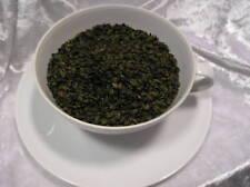 (GP:16,00€/kg) 5 kg GUNPOWDER CHINA Temple of Heaven Grüner  Tee Tea
