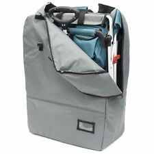 Push Pull Folding Wagon Protective Storage and Travel Cover Accessory