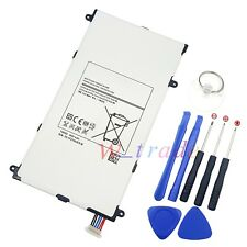 OEM Battery For Samsung Galaxy Tab Pro 8.4 SM-T320 T321 T325 T4800K T4800E New