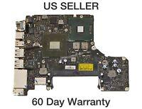 MacBook Pro Core 2 Duo 2.26 13 inch (SD/FW) EMC 2326 21PGAMB0090 661-5230 A1278