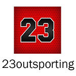23outsporting