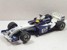 Scalextric 1:32 Williams BMW W26 F1 #4 Ref.C2584 TOP! (F7480)