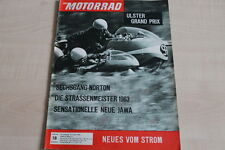 156218) JAWA MC 250 CC con 27ps-Norton Dominator 6-gang ingranaggi-il Motorra