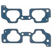 Intake Manifold Gasket Set fits 2005-2006 Saab 1998-2011 Subaru 2.5L MS96106