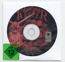 Dungeon Keeper 1 - Windows 95/98/Me/XP