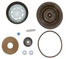 EVINRUDE JOHNSON VRO FUEL PUMP REBUILD REPAIR KITS