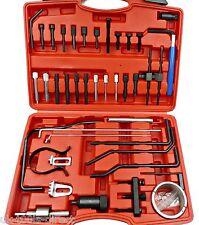 Kit de herramientas de sincronización Peugeot Citroën diesel gasolina Master Conjunto de de doble TDi HDi PSA 4086