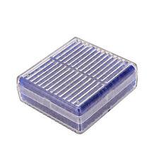 Reusable Silica Gel Desiccant Moisture Absorb Box Protect Camera Photo Len.