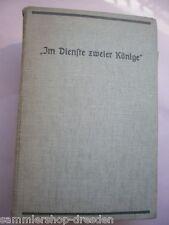 """TH68 Aich Dr. Im Dienste zweiter Könige"""" Das Heldenbuch der Kriegstheologen"""