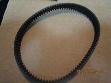 Biro Tenderizer Sirsteak Pro9 Htd Belt Oem# T3079-8