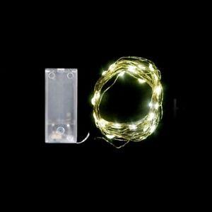"20"" Wide Mouth Bobo Ball LED Aluminum Foil Transparent Feather Rose Ballon NEW E"