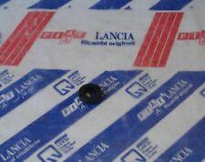 Boccola Dispositivo Chiusura Finestra Laterale Originale Fiat 500 / 600  4373915