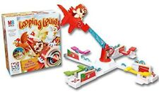 Hasbro Looping Louie Vorschulspiel - 15692398