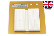 3M A.C.E 200K Circuit Evaluator Set  - High Quality - UK Stock