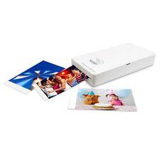 VuPoint Photo Cube Mini Wiresless Smart Photo Printer Brand New IPWF-P01-VP
