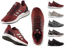 Adidas Men's Running Cosmic 2 SL M Shoes