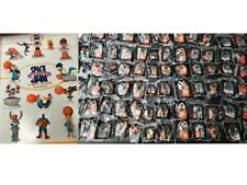 McDonalds 2021 SPACE JAM - COMPLETE SET OF 12 - PRIORITY SHIPPING - ON HAND