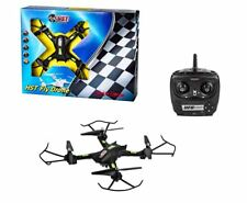 HST X9395 Play WiFi Air Drone Quadcopter with Camera Gyro USB camera