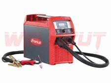 NEU FRONIUS Inverter MagicWave 230i EF SET Ehand- und WIG-Schweißen 230 A