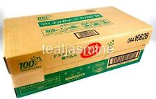1 Carton Japanese Kit Kat Matcha Green Tea  Mini Bars 12 Bags 5.04 Oz.