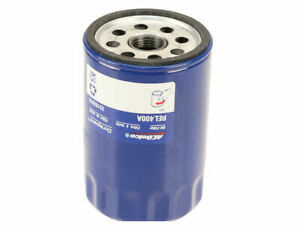 For 1987-1991 Ford Country Squire Oil Filter AC Delco 33212BG 1988 1989 1990