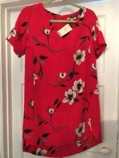 Next Dress Size 12 New