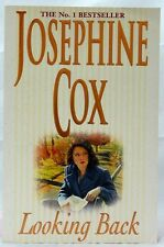 JOSEPHINE COX Looking Back - Softcover