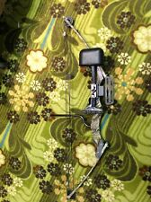 Hoyt Magic Youth Compound Bow Camouflage