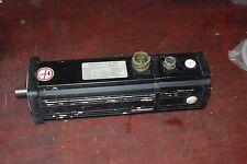 Bewegungstectnik BA90L30/3/RA/TS/EA, 3000RPM Servo Motor, 53124/4,