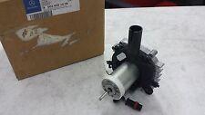 Original MERCEDES LKW Gebläse Zusatzheizung Webasto Blower motor Actros 943