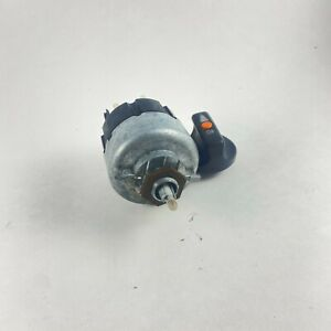 Mercedes-Benz OE Head lamp Control Light Switch 90-2000 W124 202 R129 0005456004