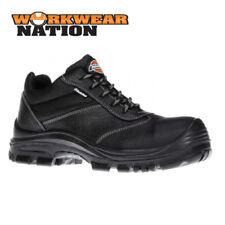 Ropa, calzado y complementos Dickies color principal negro