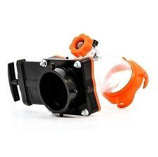 Camco 39085 - RhinoFlex Rhino Sewer Hose Blaster Pro