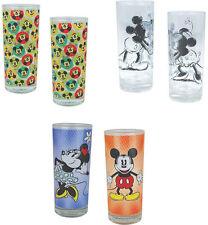 Disney Produkte zum Kochen & Genießen aus Glas für die Küche