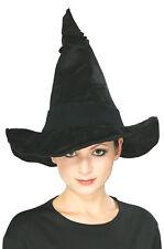 Harry Potter Minerva McGonagall Hat