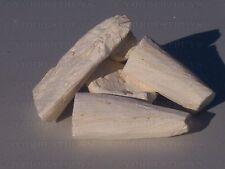 African Dream Root herb Synaptolepis kirkii Ubulawu Lucid Dream 5 g / 0.176 oz