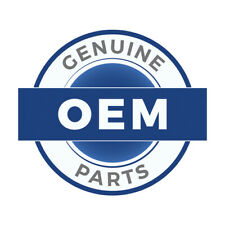 Genuine Oem Battery Cable for Dodge 56020664Ab